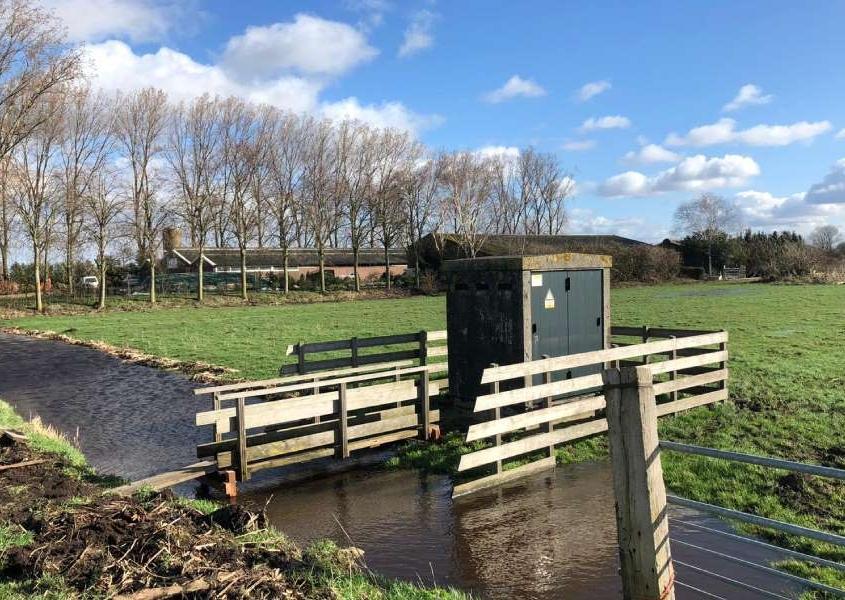 toegangsbrug-energiehuis-hersteld